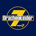 Radio 7 Drachenkinder