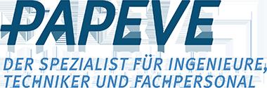 PAPEVE GmbH